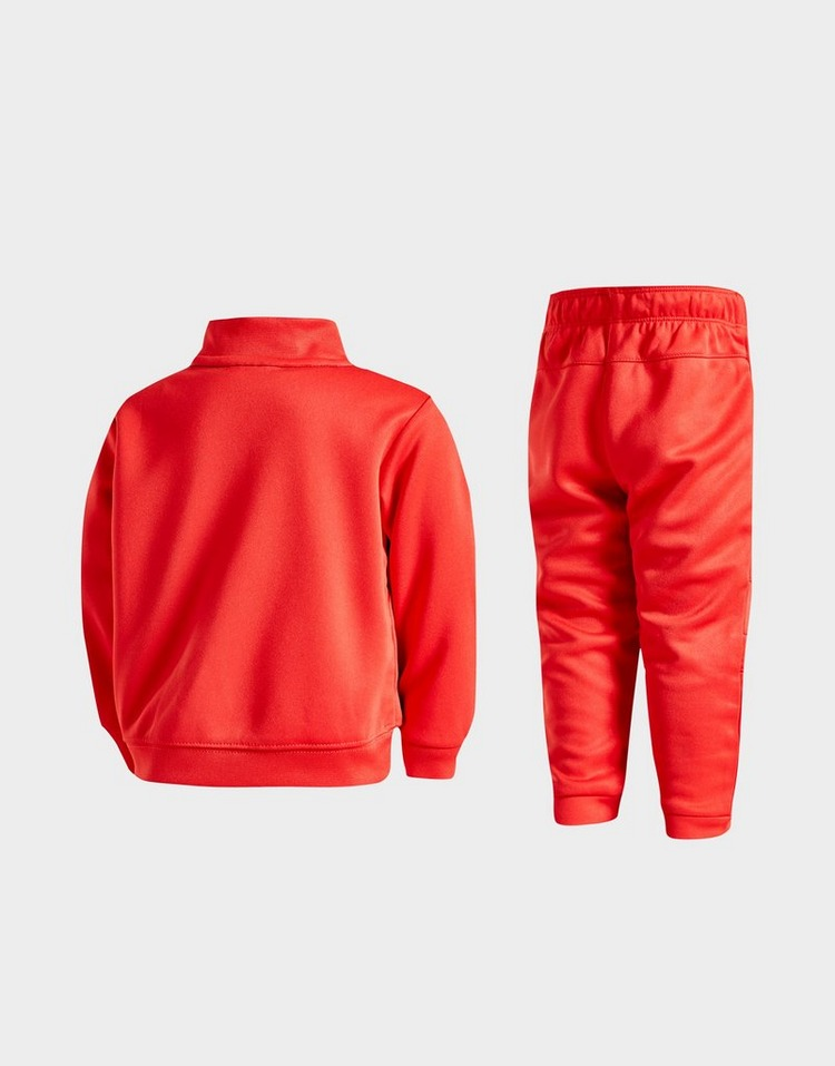 Nike Air Tricot Tracksuit Infant