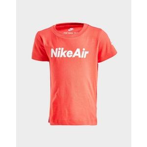 Borradura Menos magia  Buy Nike Air T-Shirt Infant | JD Sports