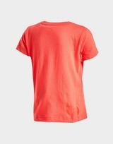 Nike Air T-shirt voor baby's