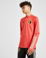 adidas Performance Belgium Top Junior