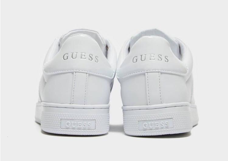 GUESS Rejeena Women's