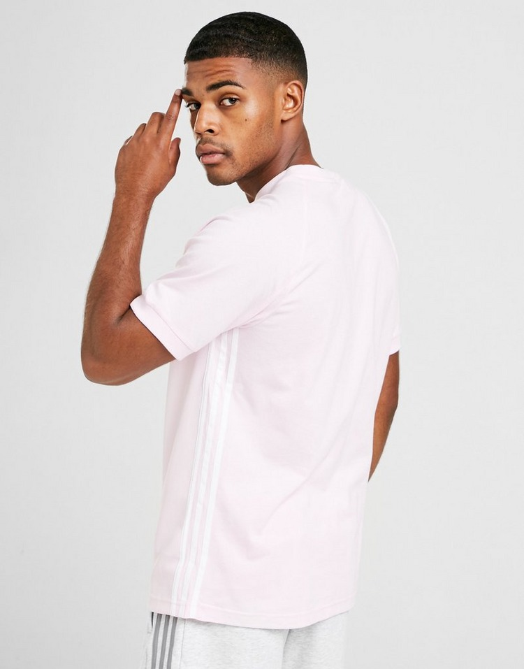 adidas Originals Poly T-Shirt