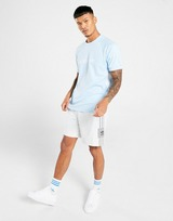 adidas Originals Poly T-Shirt