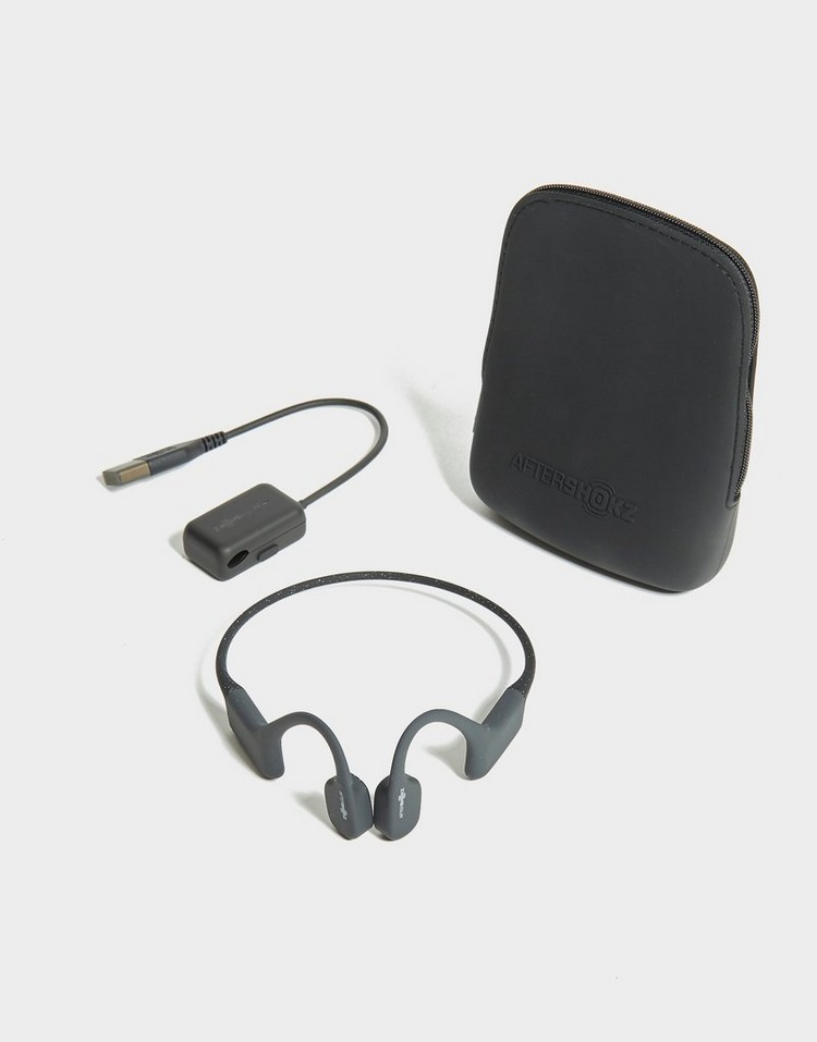 AfterShokz XTrainerz Headphones