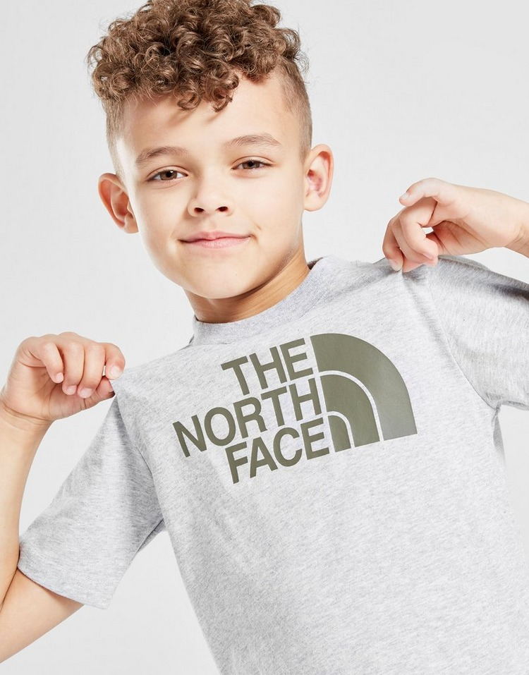 The North Face Easy T-Shirt Children