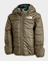 The North Face Veste réversible Perrito Bébé
