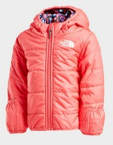The North Face Girls' Perrito Jacket Infant
