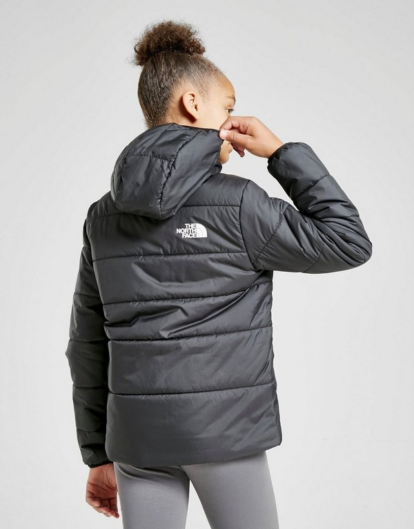 Shoppa The North Face Perrito Vändbar Jacka Junior i en