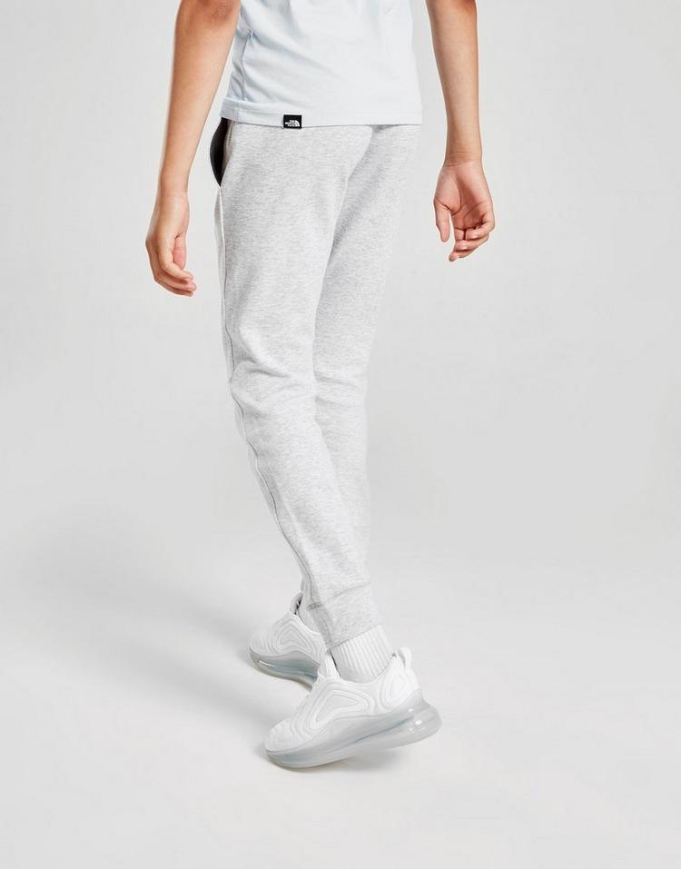 The North Face Slacker Pantaloni della tuta Junior