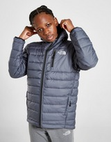 The North Face Padded Jacket Junior