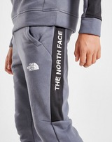 The North Face Never Stop Exploring Pantaloni tuta Junior