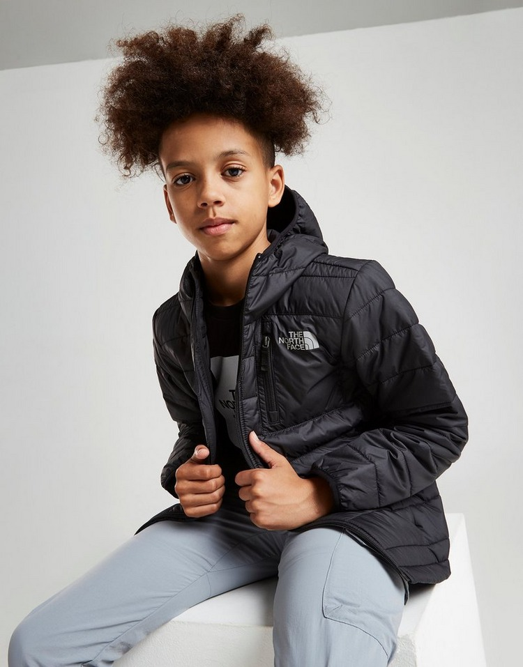 The North Face Veste Padded Junior