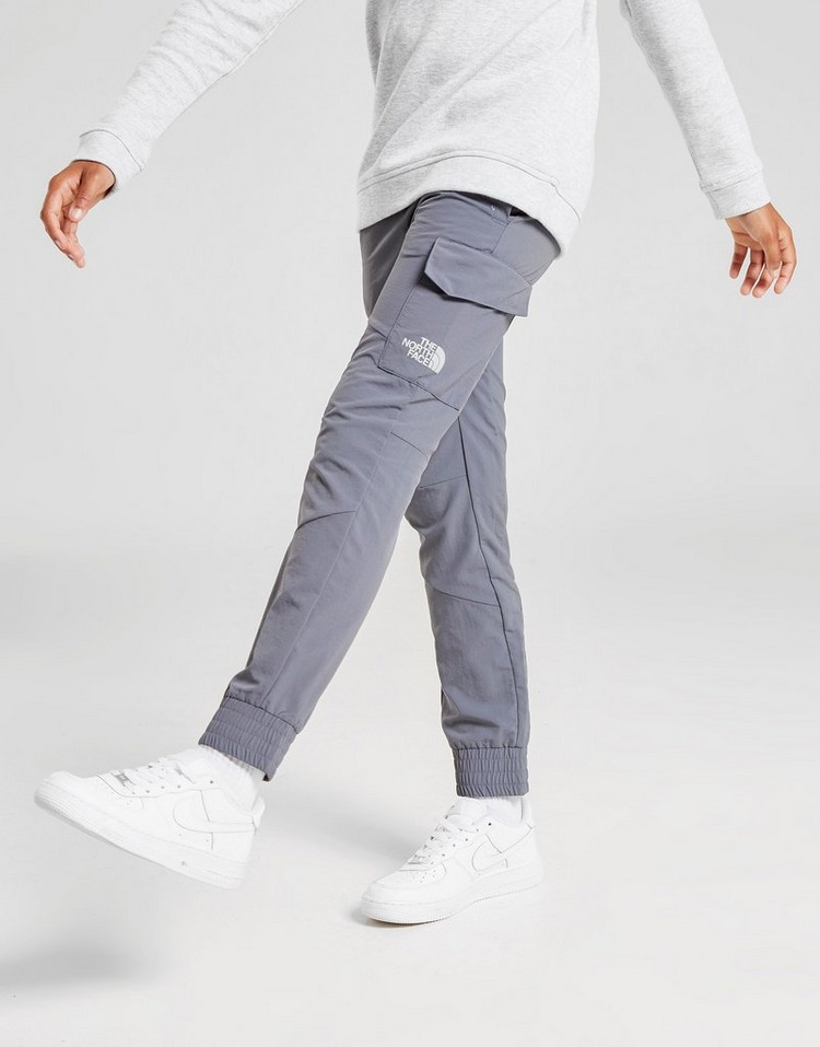 The North Face Woven Cargo Pants Junior