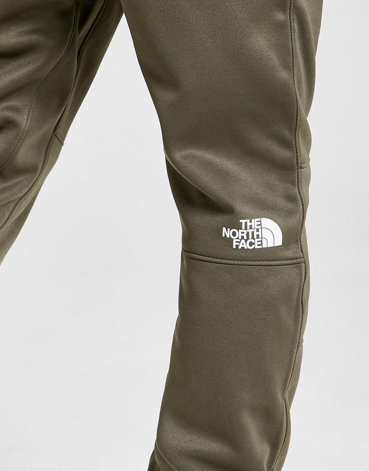 The North Face Surgent Pantaloni della tuta Junior