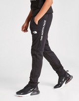 The North Face Never Stop Exploring Joggers Junior