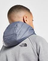 The North Face Mittelegi Hybrid Full Zip Hoodie Junior