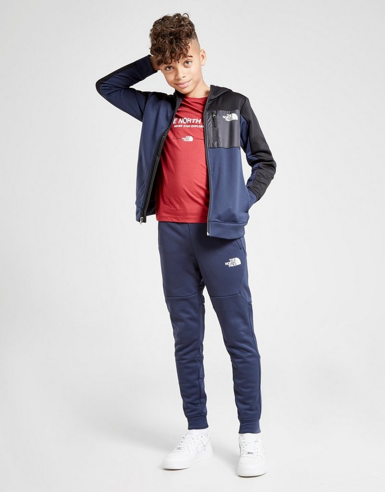 The North Face Mittelegi Track Pants Junior