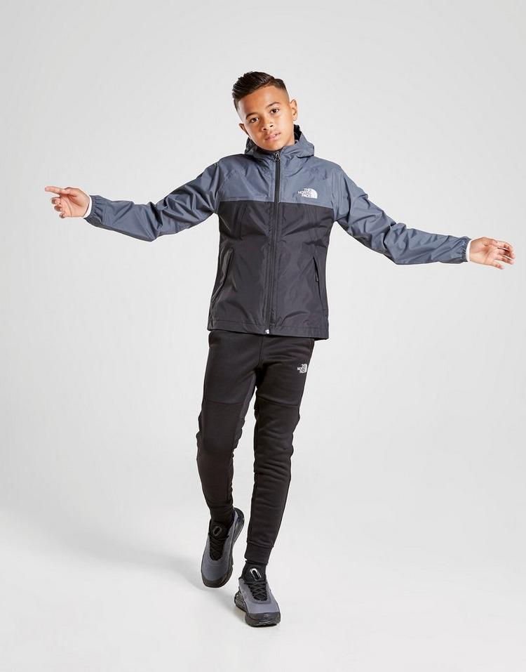 The North Face Lightweight Colour Block Jacket Junior