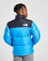 The North Face Nuptse Jacket Junior