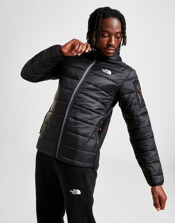 Soldes | Homme The North Face Vestes et Blousons | JD Sports