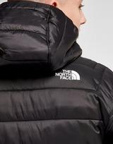 The North Face Veste Aconcagua Hybrid Homme