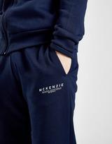 McKenzie Essential Tracksuit