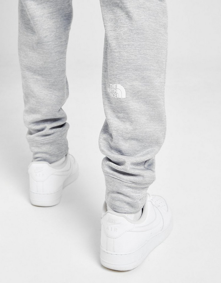 The North Face Mittelegi Woven Track Pants