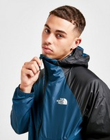 The North Face Ventacious Jacket