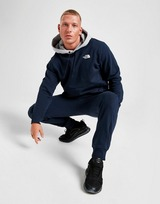 The North Face Contrast Hoodie