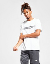 The North Face Central Fade T-Shirt
