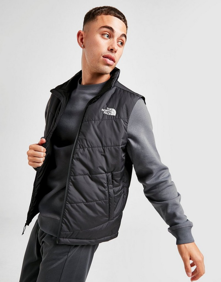The North Face Junction Gilet