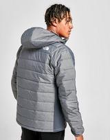 The North Face Aconcagua Hybrid Jacket