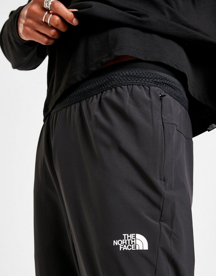 The North Face Hybrid Track Pants