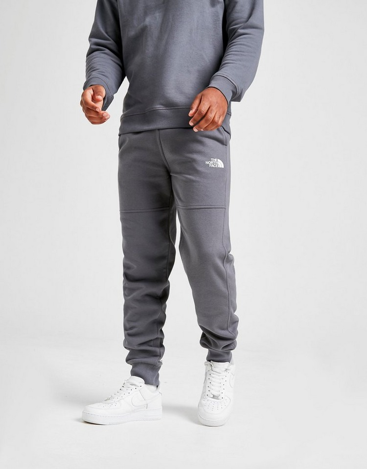 The North Face Bondi Joggers