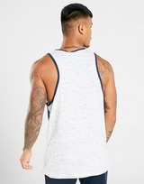 McKenzie Jair Vest Men's