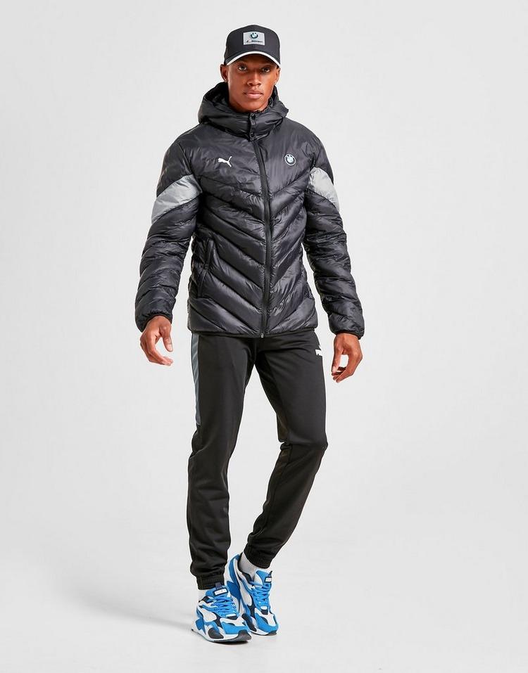 Puma BMW EcoLite Jacket