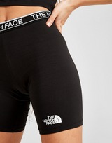 The North Face Tape Waist Cycle Shorts