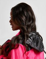 The North Face Veste Colour Block Windrunner Femme