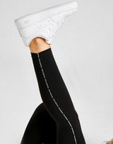 The North Face Tape Leggings
