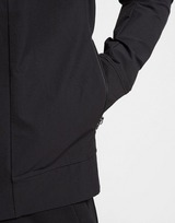 The North Face Outdoor Full Zip Hooded Jacket
