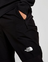 The North Face Outdoor Pants