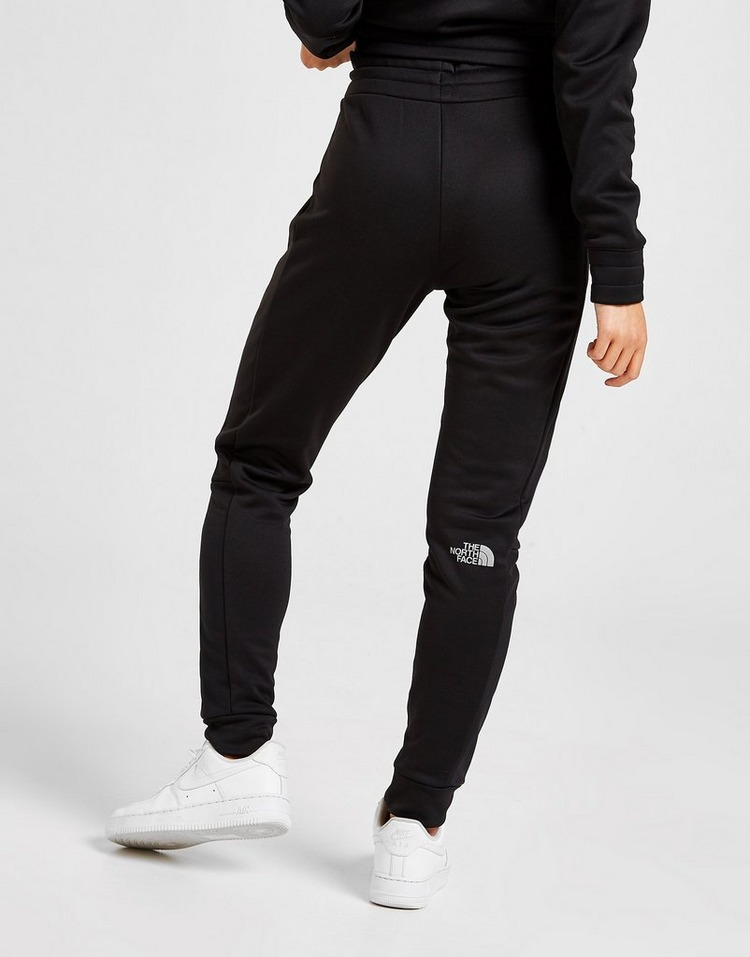 The North Face Mittelegi Track Pants
