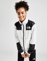 The North Face Colour Block Windrunner Jacket