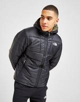 The North Face Khotan Reversible Jacket