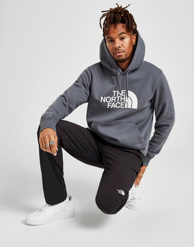 The North Face Bondi Large Logo Hoodie