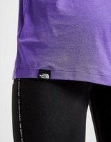 The North Face Shutter Graphic T-Shirt
