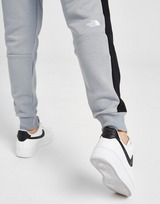 The North Face Fleece Joggers