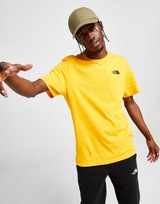 The North Face Back Angle T-Shirt