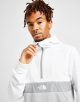 The North Face Mittelegi 1/4 Zip Hoodie
