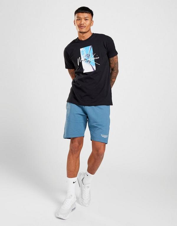 McKenzie Valdi T-Shirt Men's